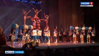 Михаил Краснянский: «Все, что делается в университете - на благо студентов»